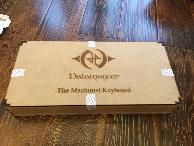 The_Machinist_Keyboard_02.jpg