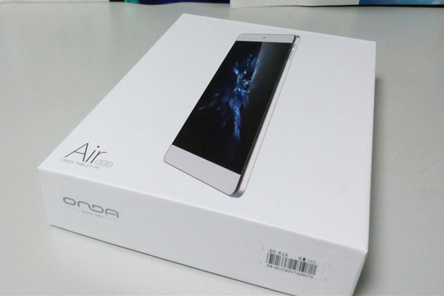 V919_Air_CH_DualOS_01.jpg