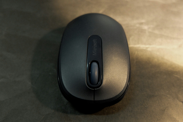 Wireless_Mobile_Mouse_1850_15.jpg