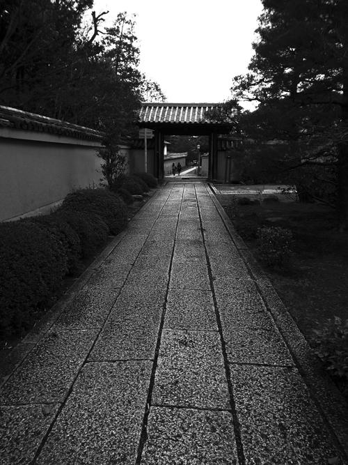 daitokuzi_16_4_6.jpg