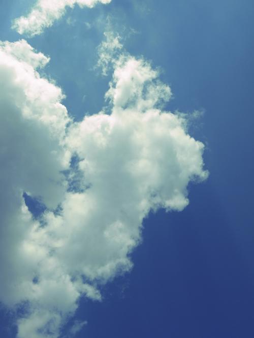 sky_16_3_28.jpg