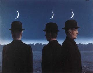 1955_Magritte_Le_Chef_d_oeuvre_ou_les_myst_res_de_l_horizon_50x65_cm.jpg