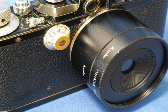 Pinhole02-01cc