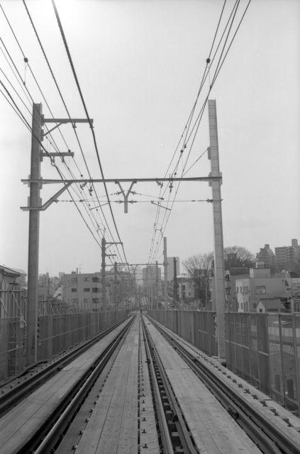 GoStraight-Rail07a