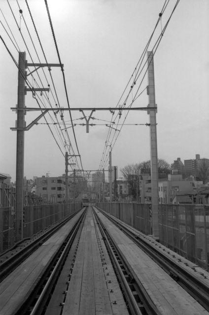 GoStraight-Rail07c