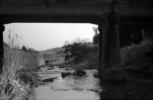 深山幽谷92a