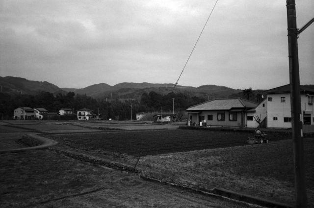 深山幽谷94d