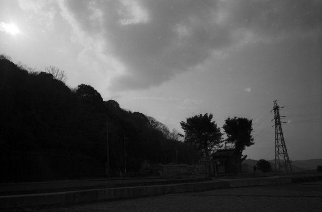 深山幽谷96b