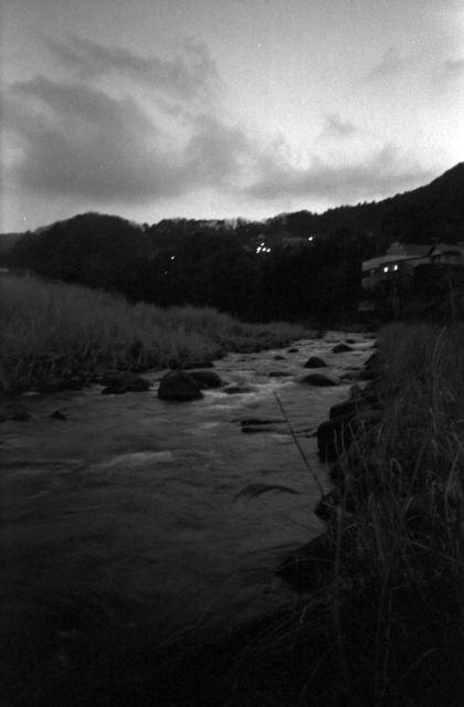 深山幽谷96d