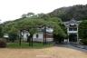 岩科学校6