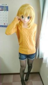 Fotor_145562768751843.jpg
