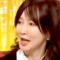 ワイドナショー画像 松本人志のボケにベストの間でツッコむYOU 2015年2月1日