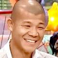 ワイドナショー画像 亀田興毅が緊急出演でホンネを語る 2015年10月25日