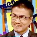 ワイドナショー画像 得意の手足ネタで笑いをかっさらった乙武洋匡 2015年10月25日