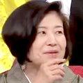 ワイドナショー画像 山口恵以子が六本木ハロウィンの取材でみんなにハイタッチされ人気者に 2015年11月1日