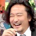 ワイドナショー画像 紀里谷和明が古市憲寿に食事会をドタキャンされた理由は「めんどくさいから」 2015年11月8日
