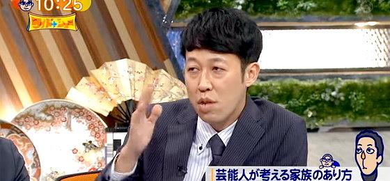 ワイドナショー画像 小籔千豊 離婚後の再婚禁止期間が女性にとって差別だというのなら男性も同じ期間にすればいい 2015年11月8日