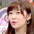 ワイドナショー画像 指原莉乃「HKT48の差し入れにイケメンがたくさん来たら受け取る」 2015年11月15日
