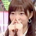 ワイドナショー画像 指原莉乃 流行語ノミネートのルーティンを願掛けのことと勘違いし「私のルーティンはTバック」と発言 2015年11月15日
