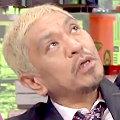 ワイドナショー画像 松本人志 高校時代に浜田雅功と2人でパンツ泥棒未遂 2015年11月15日