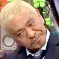 ワイドナショー画像 松本人志が喜多嶋舞にあからさまな不快感「喜多嶋舞と酒井法子は共演NG」 2015年11月22日