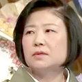 ワイドナショー画像 山口恵以子「駆け落ちした女子高生は家を出たいという思いが強かったのでは」 2015年11月22日