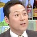 ワイドナショー画像 東野幸治がガセネタだらけの話題に対して「スッカスカで最低のオープニング」 2015年11月29日