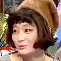 ワイドナショー画像 水曜日のカンパネラ・コムアイが号泣会見の野々村被告を「1回だけは許してあげて」 2015年11月29日