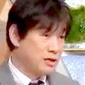 ワイドナショー画像 トルコがロシア軍機を撃墜 軍事ジャーナリスト黒井文太郎が2週連続でワイドナショーで解説 2015年11月29日