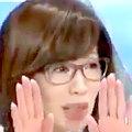 ワイドナショー画像 駒井千佳子の「抱かれたくない男」は木村拓哉 目の前にいるのを妄想すると恥ずかしくなる 2015年11月29日