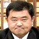 ワイドナショー画像 松本人志が反町理を「鍋置きみたいなおっさん」 2015年12月6日