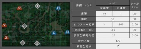 s_jyabu.jpg
