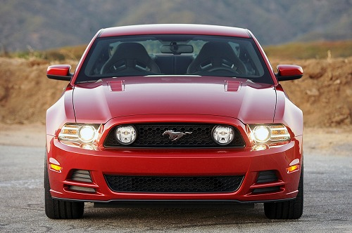 06-2013-ford-mustang-gt-review.jpg