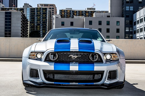 2014-Ford-Mustang-GT-from-Need-For-Speed.jpg