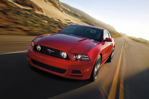 2014-Ford-Mustang-front.jpg