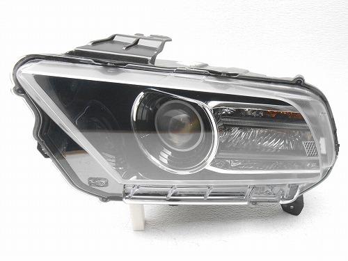 JDS-P-Mustang001.jpg
