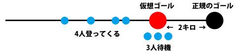 2016032100.jpg