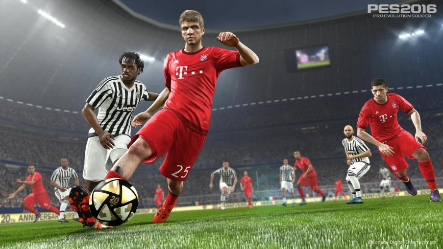 PES2016_DP1_Bayern_v_Juventus_2-Large.jpg