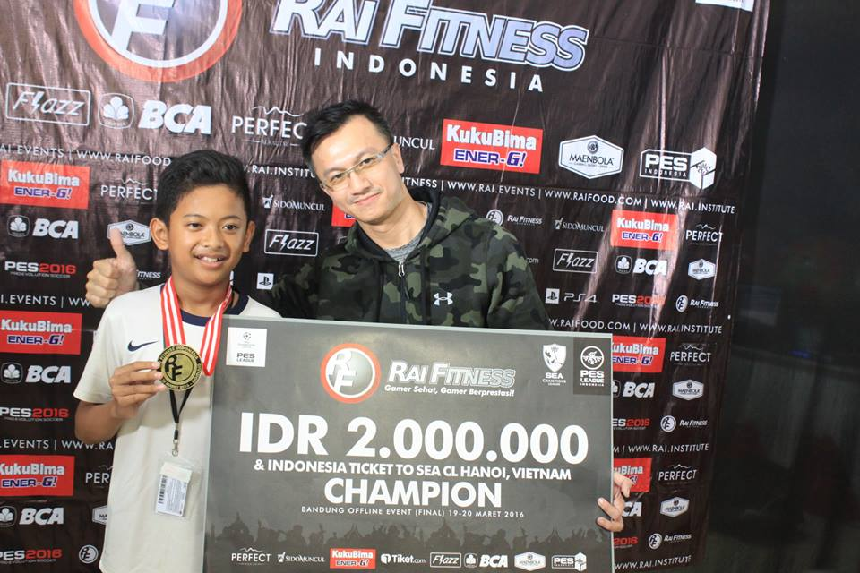 Rizky-Faidan-The-Champion-2.jpg