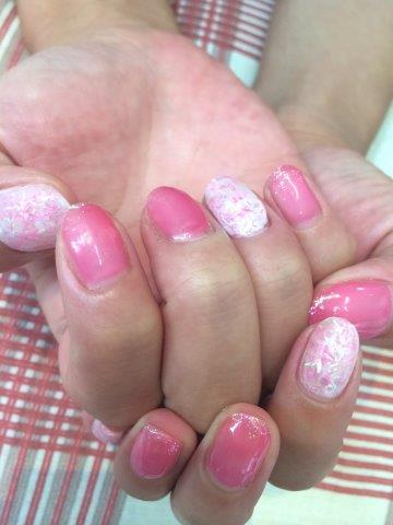 nail20150808.jpg