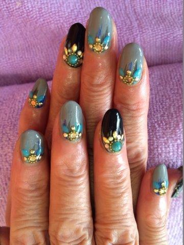 nail20150809.jpg