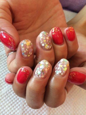 nail20150822.jpg