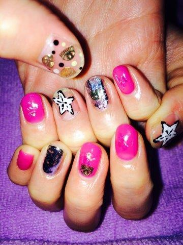 nail20150823.jpg