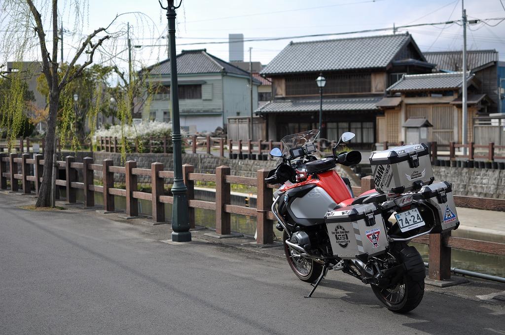 s-DSC_0077.jpg