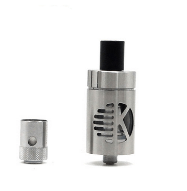 kanger-cl-tank-with-child-lock-cab.png