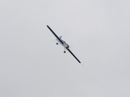 P4030826 フライト大型機