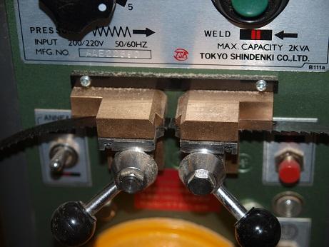 P4060026 セット完了