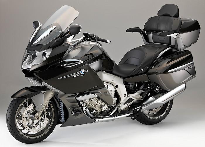 BMW-K-1600-GTL-exclusive-2016-700px.jpg