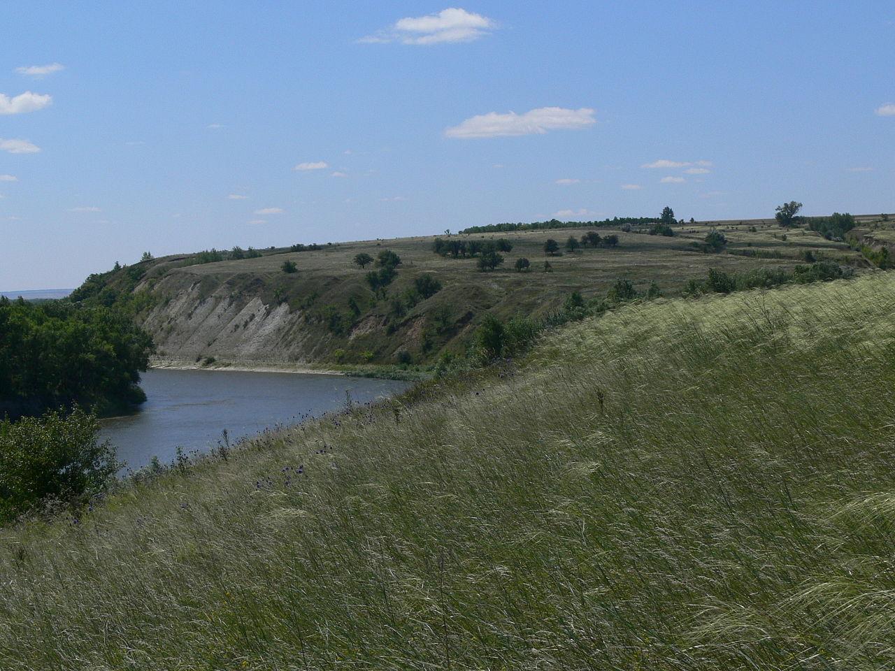1280px-Khopyor_River_(Nizhnehopersky_Nature_Park)_001.jpg