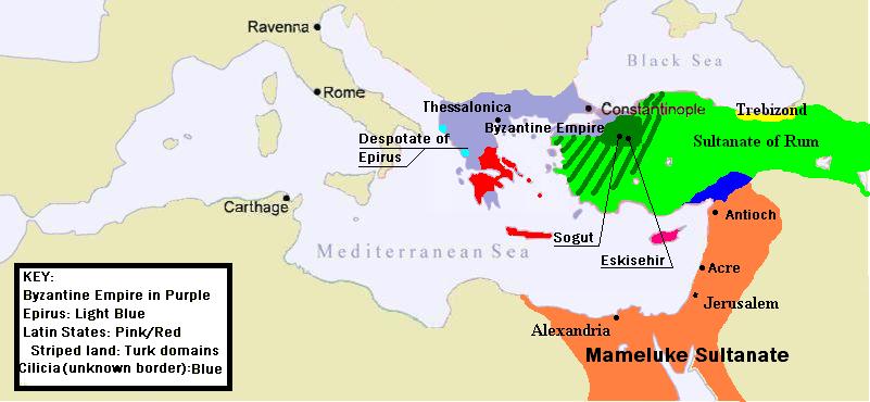 1328_Mediterranean_Sea.png